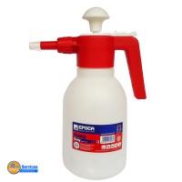 Pompa a pressione litri 2