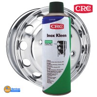 Inox Clean cerchi durabright