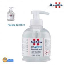Amuchina Disinfectant Gel 250ml