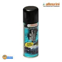 Igienizzante aria condizionata