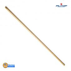 manico in legno 130cm