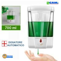 Dosatore automatico 700ml